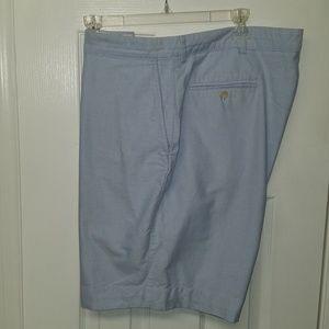 Polo Ralph Lauren Men's Classic Shorts Size 40